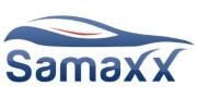 SAMAXX
