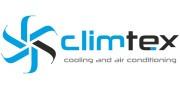 CLIMTEX