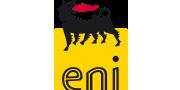 ENI - AGIP