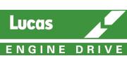 LUCAS ENGINE DRIVE