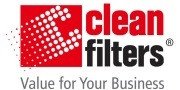 CLEAN FILTERS