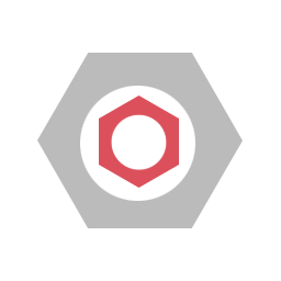 Rotule de barre de connexion MERTZ [M-S0712]