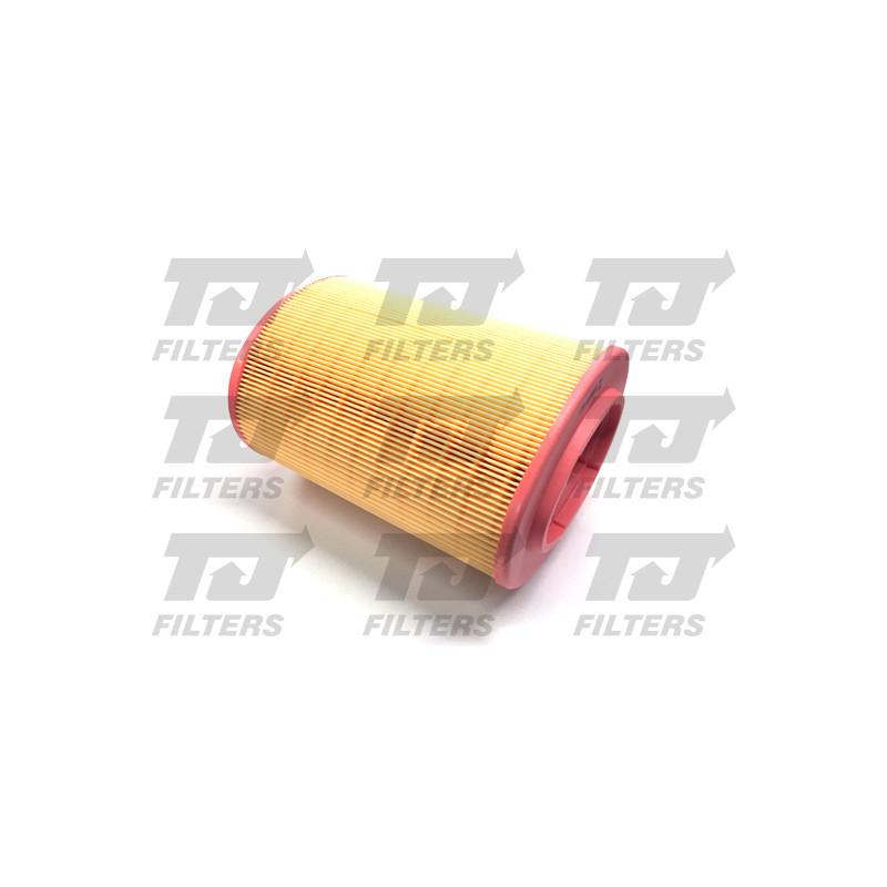 Filtre à air QUINTON HAZELL [QFA0229]