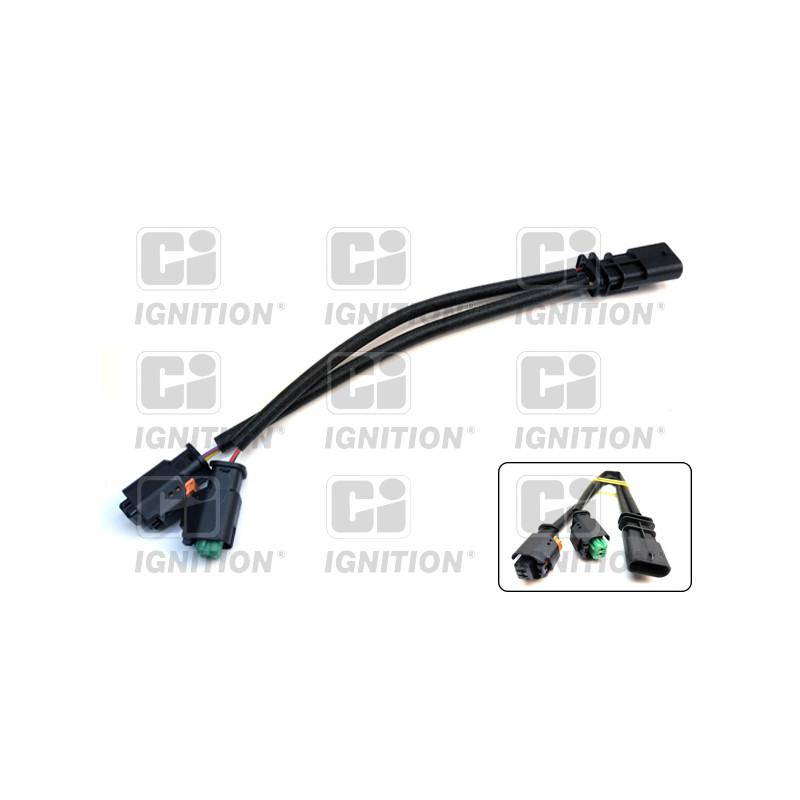 Câble adaptateur du thermostat QUINTON HAZELL [XEMS282]