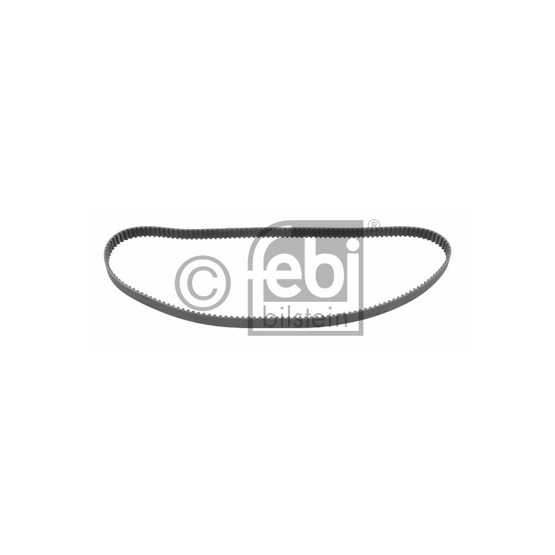 courroie de distribution opel signum 1 8 122cv partauto. Black Bedroom Furniture Sets. Home Design Ideas