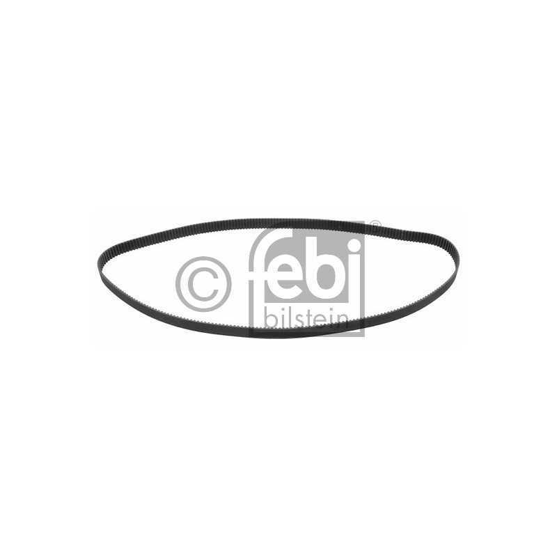 courroie de distribution renault avantime de0 3 0 v6 207cv partauto. Black Bedroom Furniture Sets. Home Design Ideas