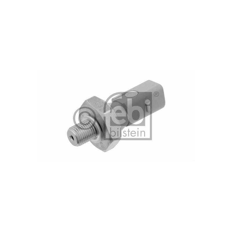 capteur de pression d u0026 39 huile volkswagen touareg - 7la  7l6  7l7 - 3 0 v6 tdi - 224cv