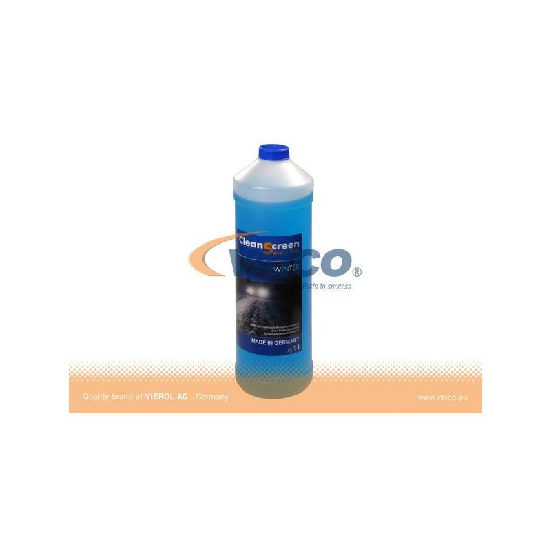Nettoyeur, système de nettoyage des vitres