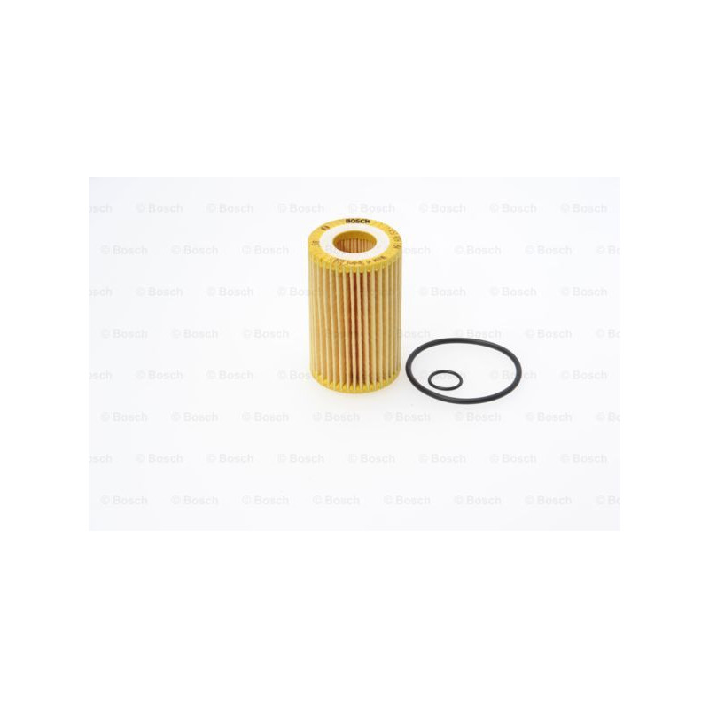 filtre huile renault twingo i c06 03 1993 06 2007 1 2 58cv partauto. Black Bedroom Furniture Sets. Home Design Ideas
