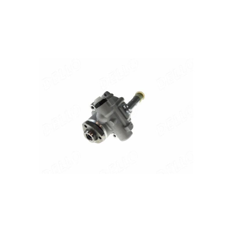 Pompe hydraulique, direction AUTOMEGA [210010610]