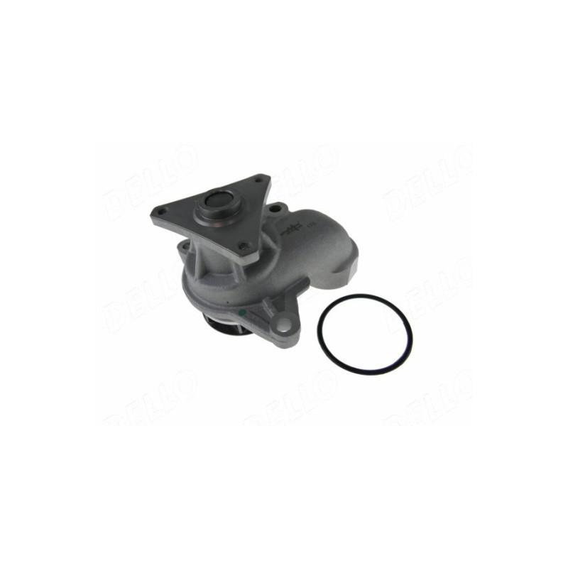 Pompe à eau AUTOMEGA [210011810]