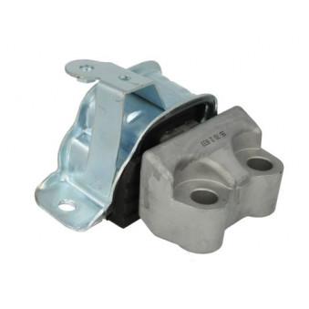 Support moteur FORTUNE LINE FZ90655 pour FIAT GRANDE PUNTO 1,3 D Multijet - 90cv