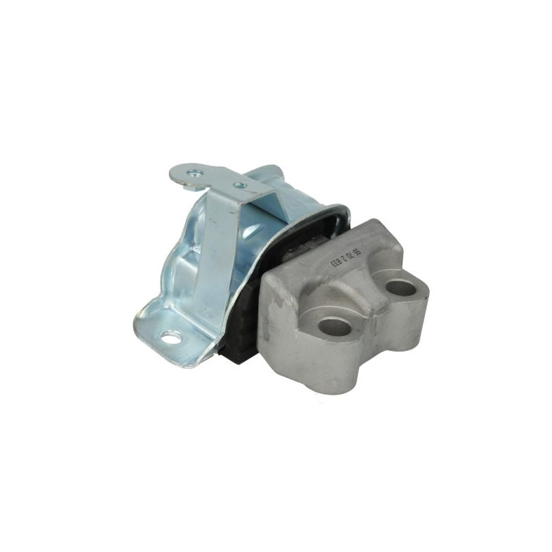 Support moteur FORTUNE LINE [FZ90655]