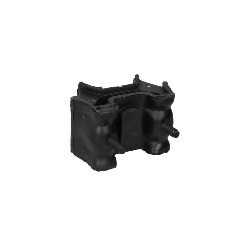 Support moteur FORTUNE LINE [FZ90752]