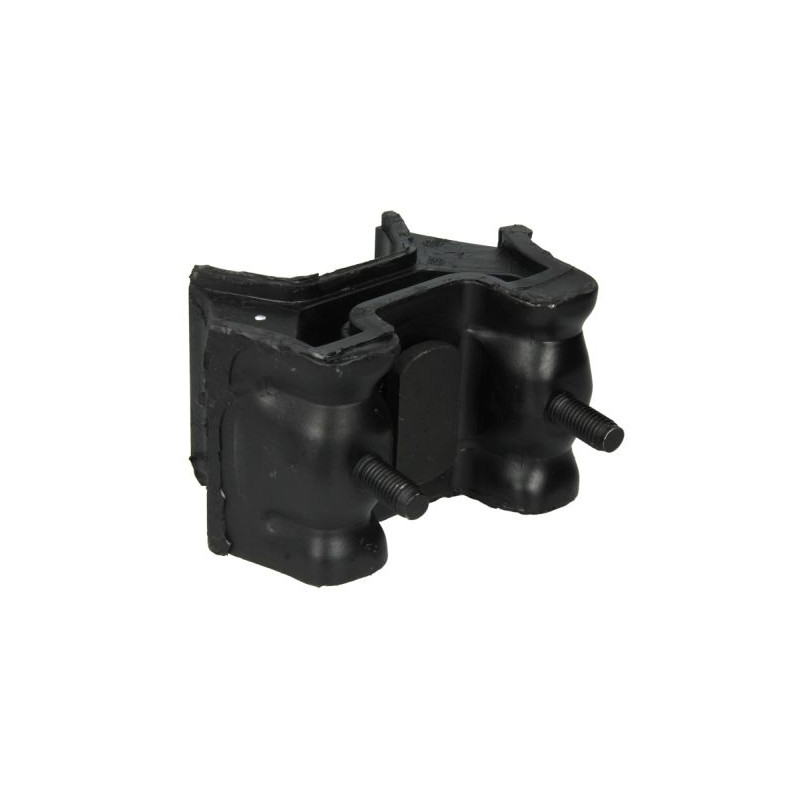 Support moteur FORTUNE LINE [FZ90753]