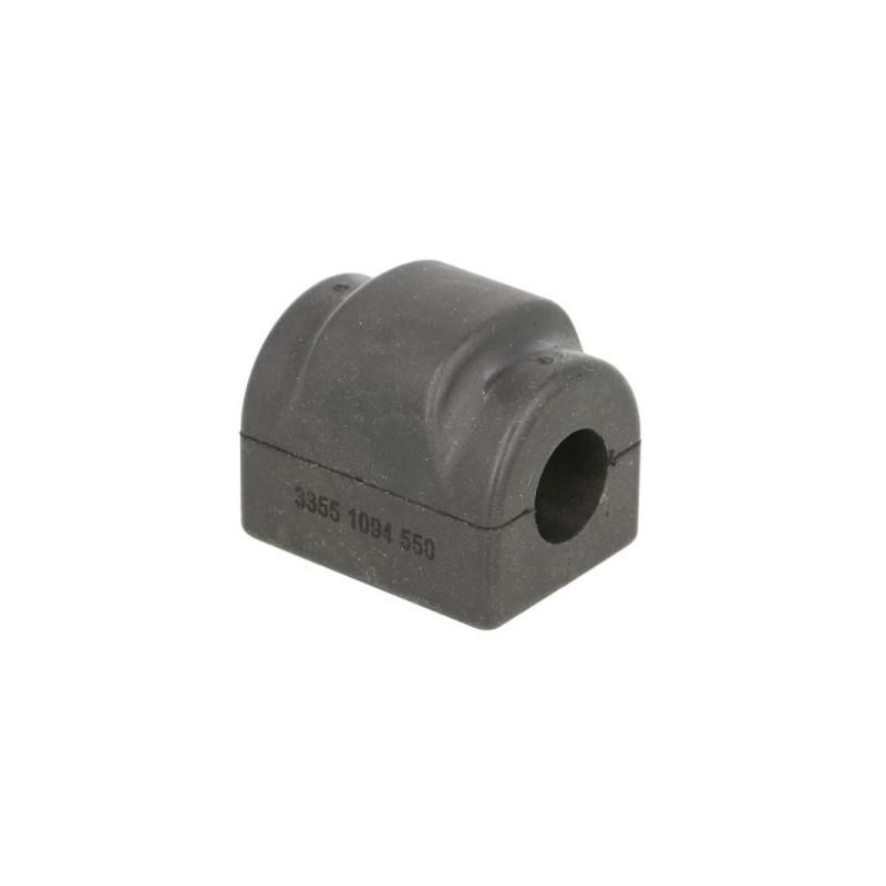 Suspension, stabilisateur FORTUNE LINE [FZ91408]