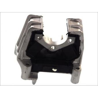 Support, suspension du moteur FORTUNE LINE FZ9962 pour OPEL VECTRA 2,0 DTI 16V - 101cv