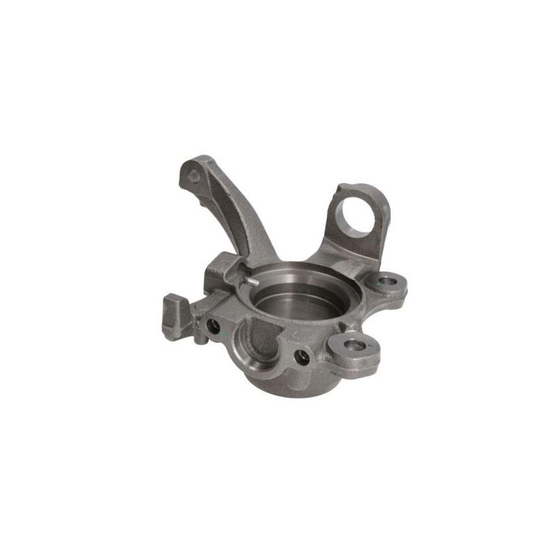 Fusée d'essieu, suspension de roue FORTUNE LINE [FZK060L]