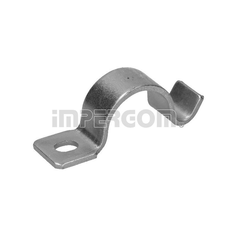 Support, suspension du stabilisateur ORIGINAL IMPERIUM [29446]