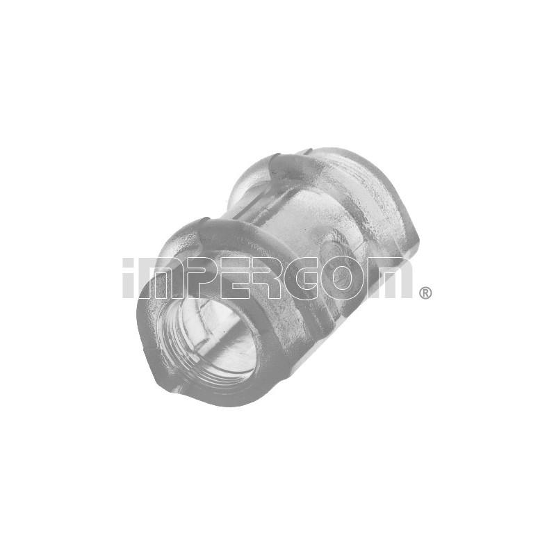 Suspension, stabilisateur ORIGINAL IMPERIUM 30329 pour PEUGEOT 309 1,9 GTI - 120cv