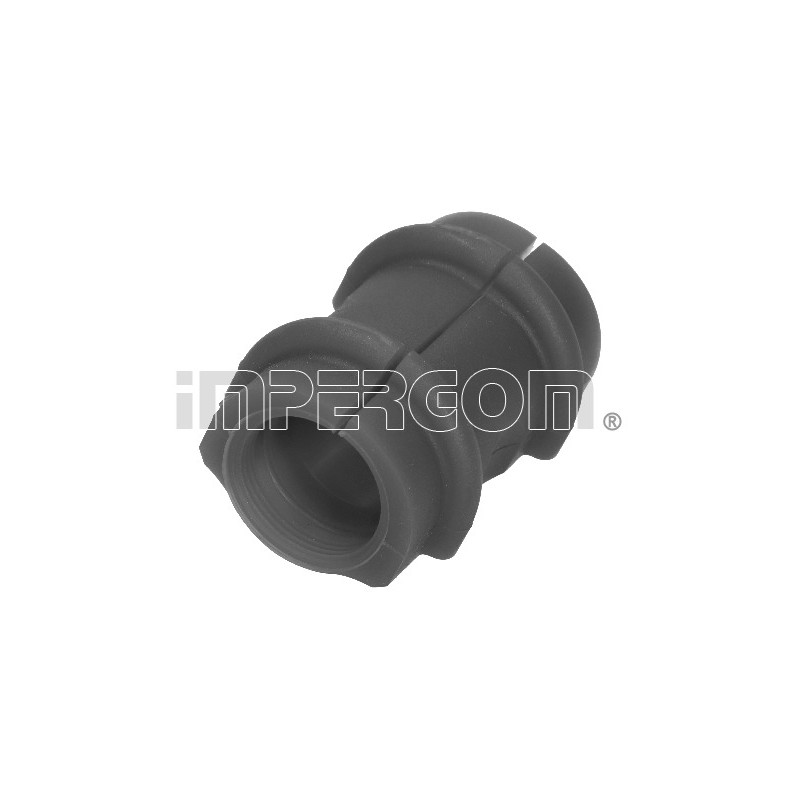 Suspension, stabilisateur ORIGINAL IMPERIUM 30331 pour PEUGEOT 309 1,9 GTI - 120cv