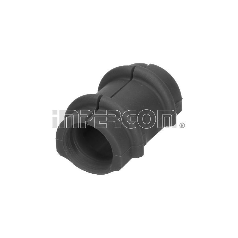 Suspension, stabilisateur ORIGINAL IMPERIUM 30332 pour PEUGEOT 309 1,9 GTI - 120cv
