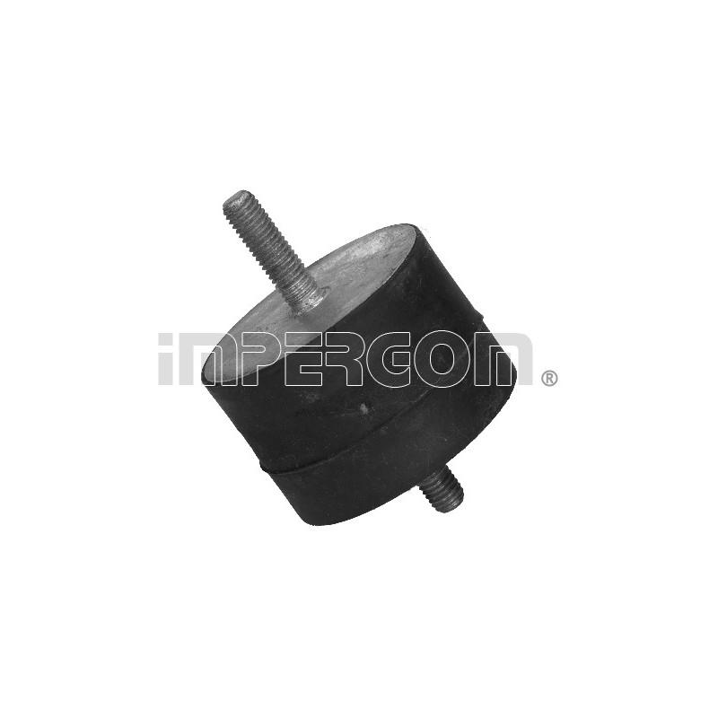 Support moteur ORIGINAL IMPERIUM [30858]