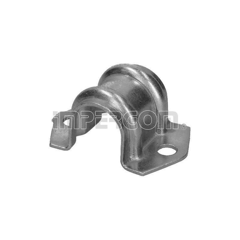 Support, suspension du stabilisateur ORIGINAL IMPERIUM [31019]