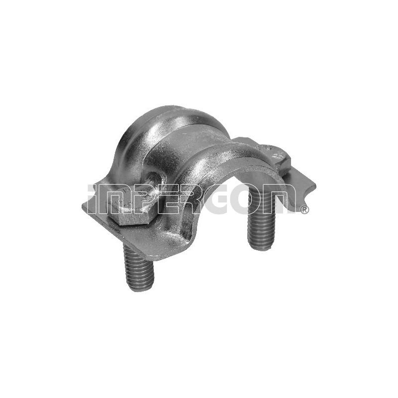 Support, suspension du stabilisateur ORIGINAL IMPERIUM [31062]