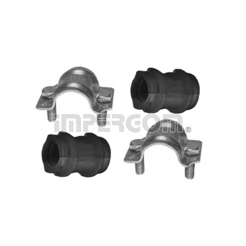 Kit de réparation, suspension du stabilisateur ORIGINAL IMPERIUM 31067 pour PEUGEOT 309 1,9 GTI - 120cv