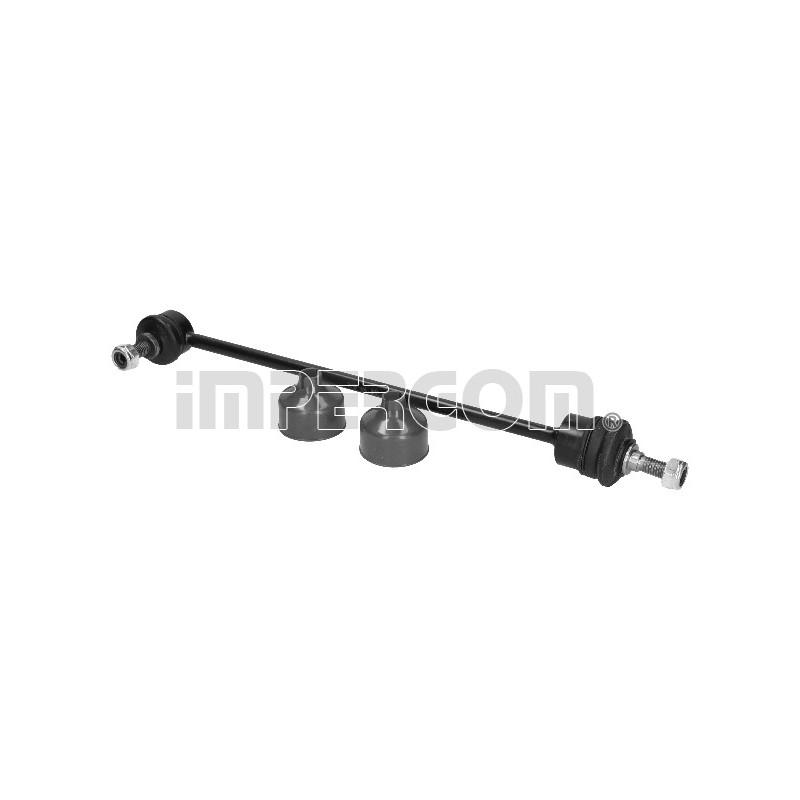 Entretoise/tige, stabilisateur ORIGINAL IMPERIUM 36363 pour PEUGEOT 309 1,9 GTI - 120cv