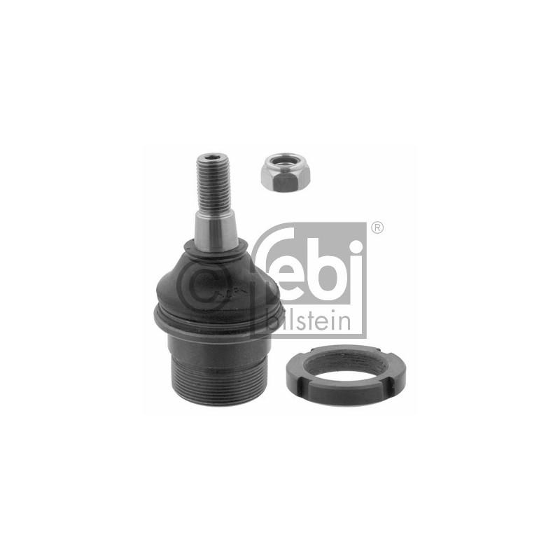 rotule de suspension mercedes benz classe m w163 ml 270 cdi 163cv partauto. Black Bedroom Furniture Sets. Home Design Ideas