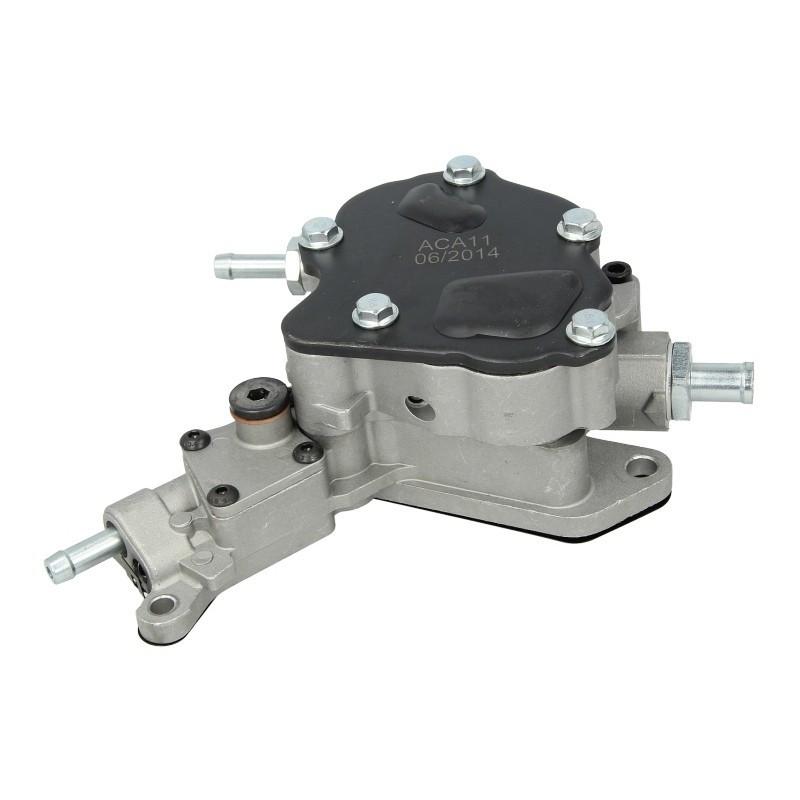 Pompe à vide, système de freinage ENGITECH [400012]