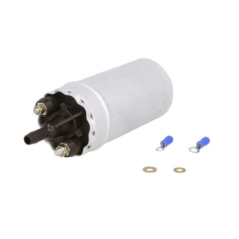 Pompe à carburant ENGITECH [100020]