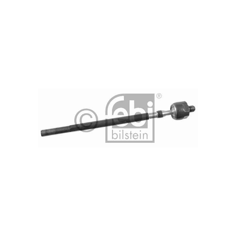 Rotule de direction int rieure renault clio ii soci t for Barre de direction clio