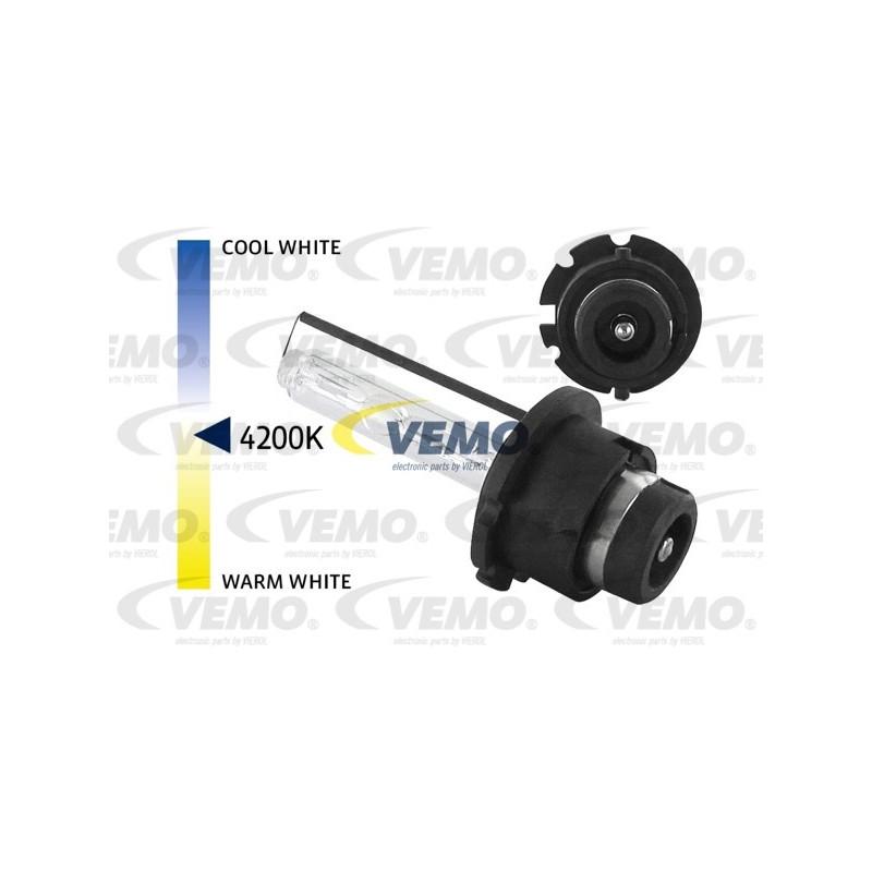 Ampoule, projecteur longue portée VEMO [V99-84-0014]