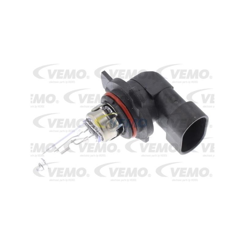 Ampoule, projecteur longue portée VEMO [V99-84-0080]