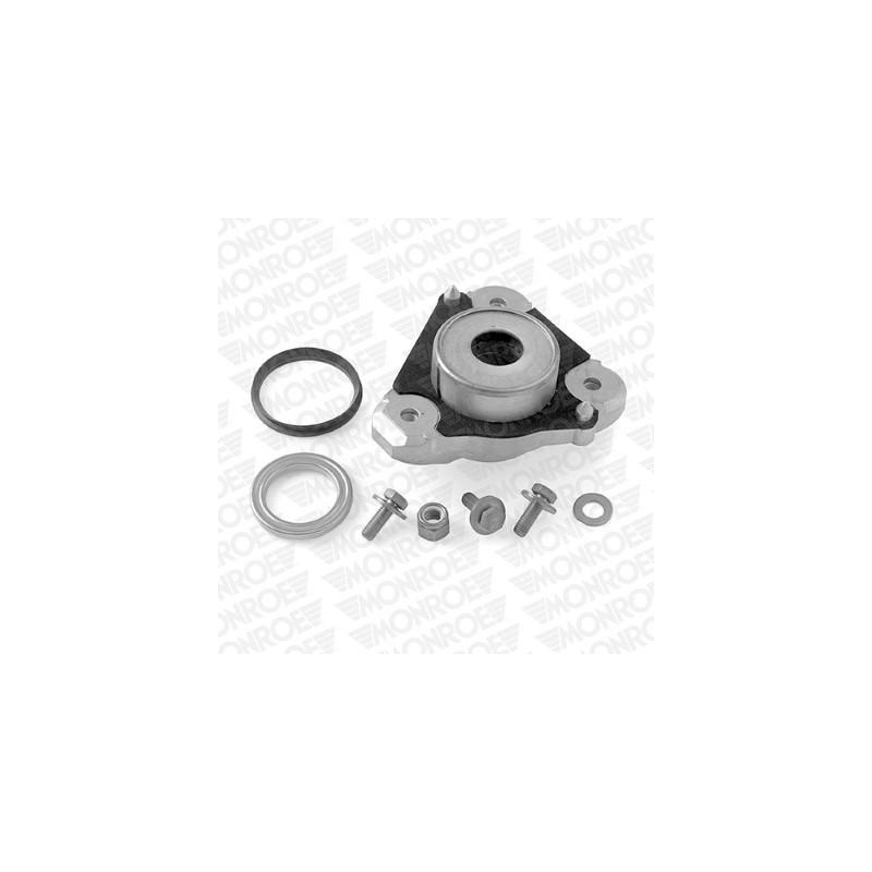 Kit de réparation, coupelle de suspension MONROE [MK308R]