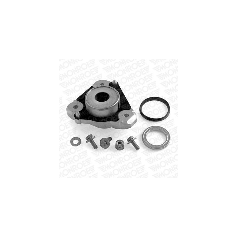 Kit de réparation, coupelle de suspension MONROE [MK309L]