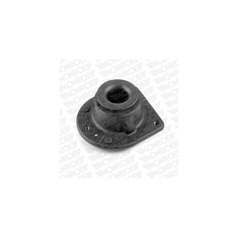 Coupelle de suspension MONROE [MK374R]