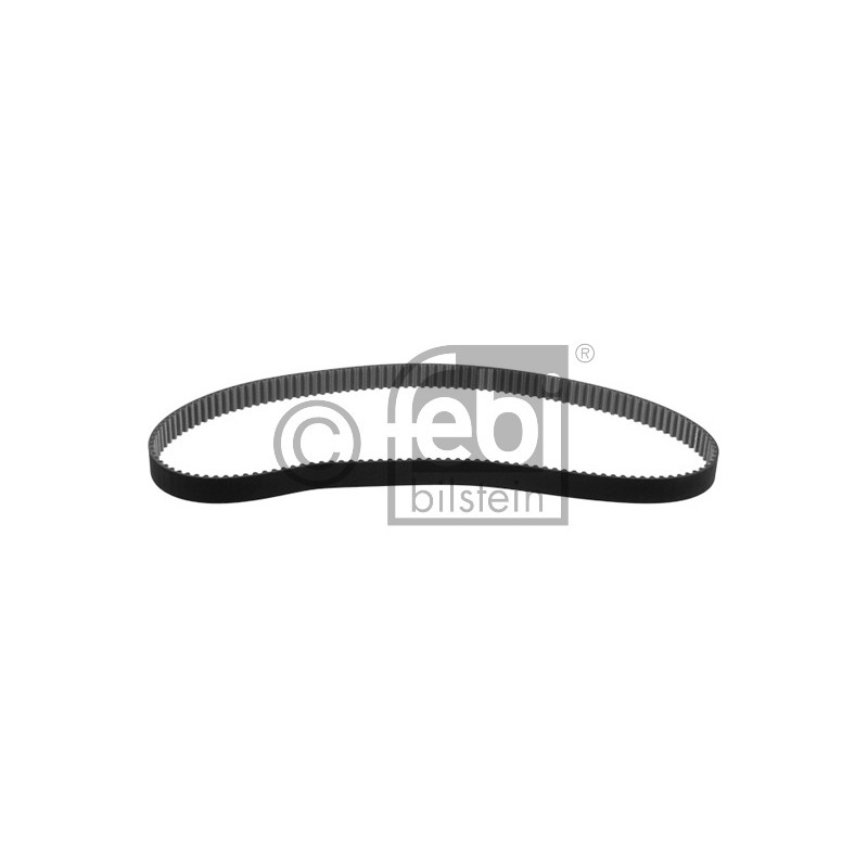 courroie de distribution opel zafira b 1 6 105cv partauto. Black Bedroom Furniture Sets. Home Design Ideas