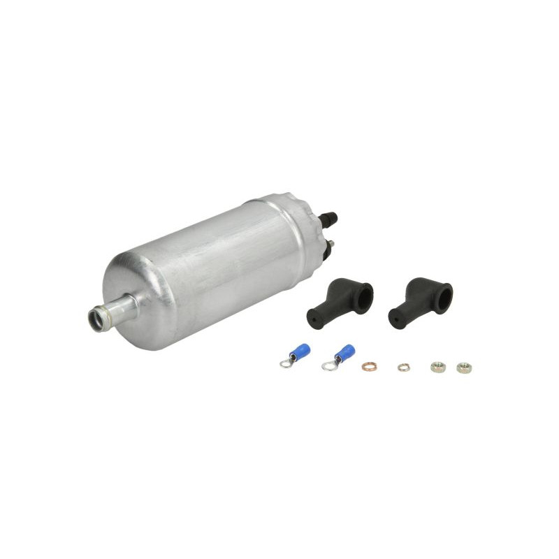 Pompe à carburant ENGITECH [100014]