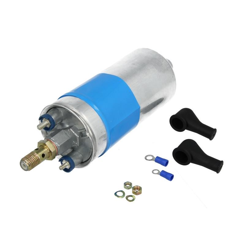 Pompe à carburant ENGITECH [100022]
