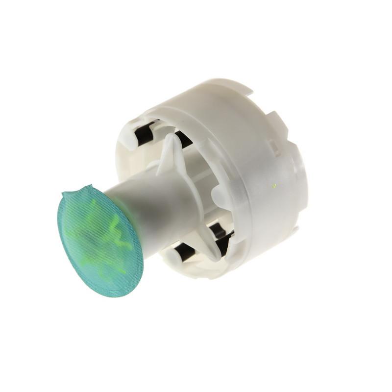 Pompe à carburant ENGITECH [100025]