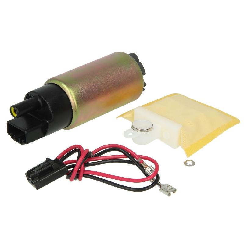 Pompe à carburant ENGITECH [100067]