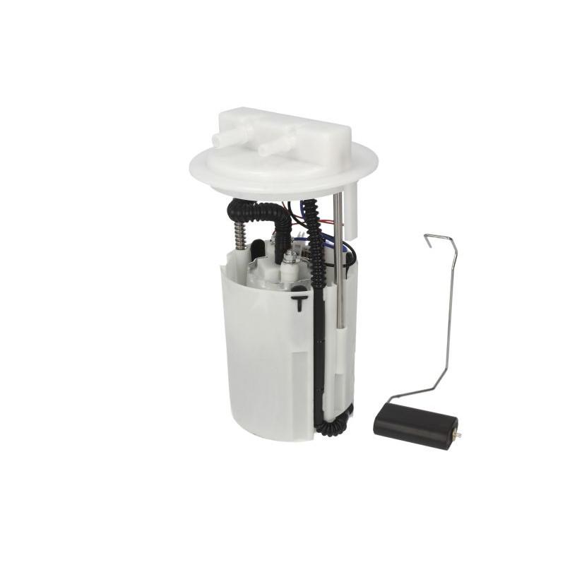 Unité d'injection de carburant ENGITECH [100123]
