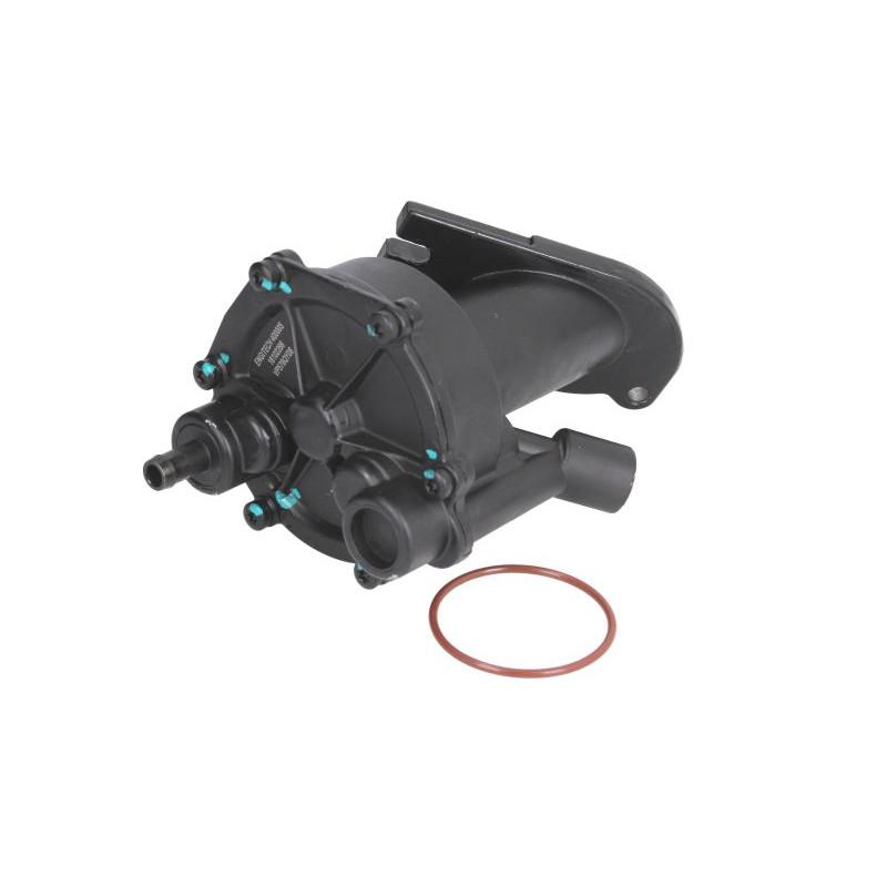 Pompe à vide, système de freinage ENGITECH [400005]