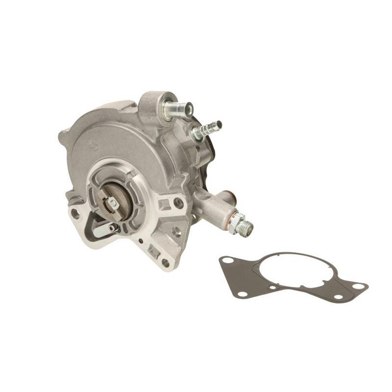 Pompe à vide, système de freinage ENGITECH [400021]