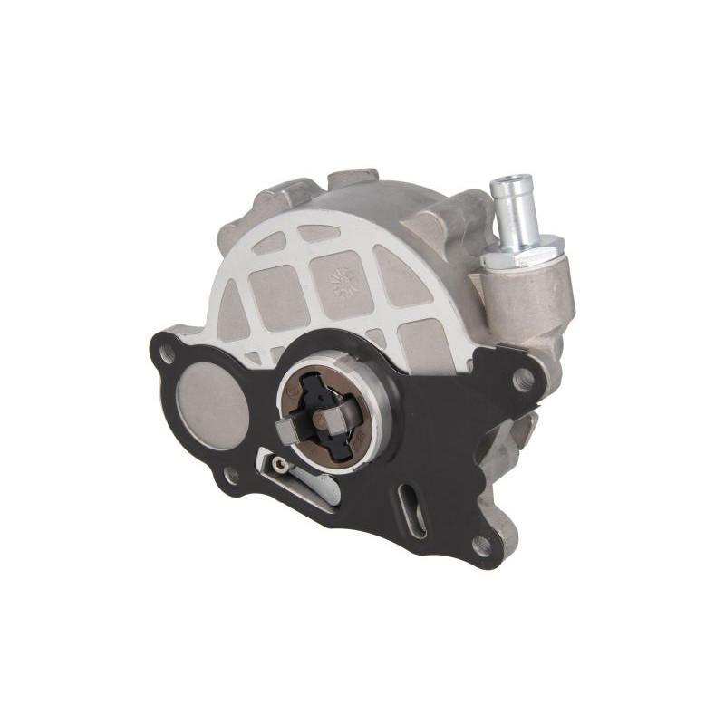 Pompe à vide, système de freinage ENGITECH [400022]