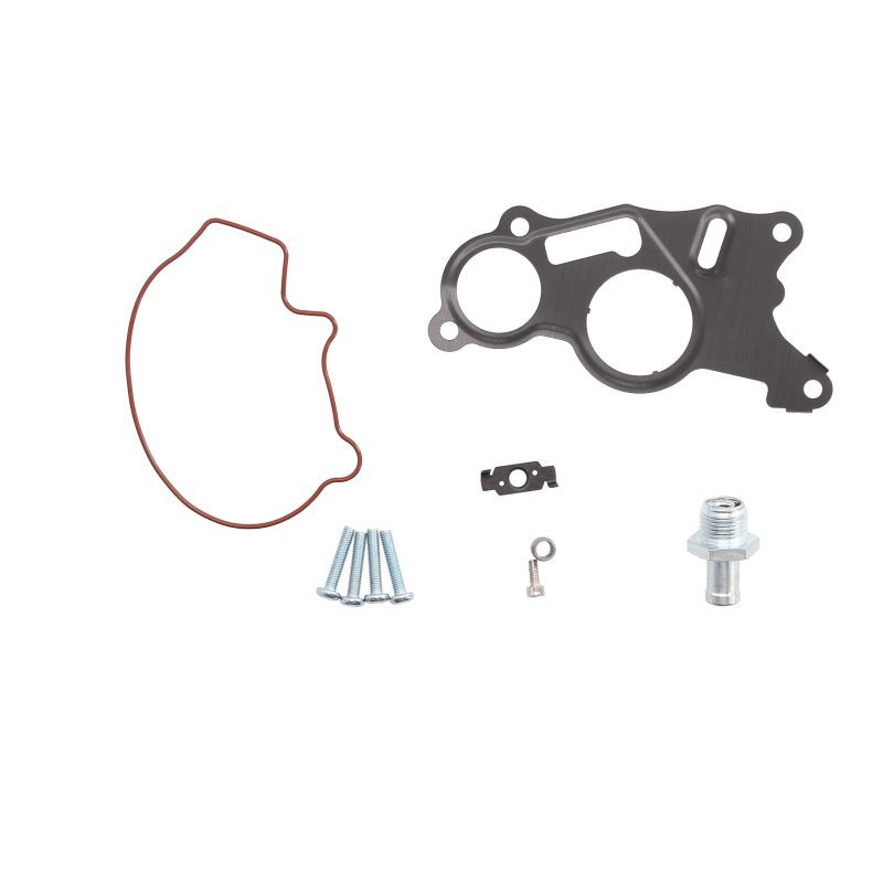 Kit joint, pompe à vide ENGITECH [410007]